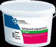 SIGMA Haftgrund pigmentiert